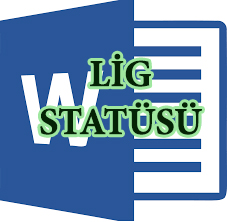 LigStatusu